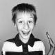 Mein Sohn Pol, Fotograf Bjoern Goettlicher, Fotografie in Bamberg