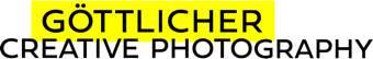 Gottlicher Creative Fotograf in Bamberg