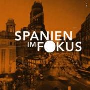 Spanien im Fokus - Björn Göttlicher bei den Riffreportern
