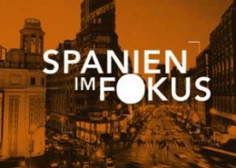 Spanien im Fokus