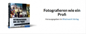 Fotografieren wie ein Profi Bjoern Goettlicher Fotograf in Bamberg