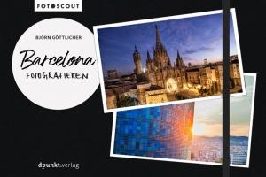 Barcelona fotoscout Bjoern Goettlicher Fotografie Bamberg