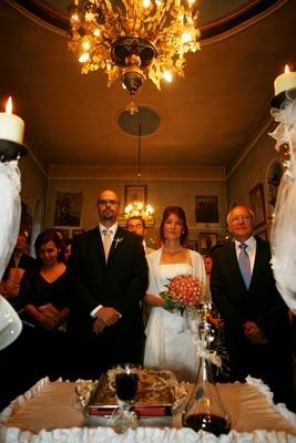 Hochzeitsfotograf in Bamberg Bjoern Goettlicher